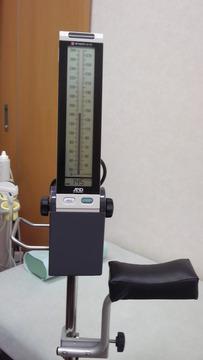 五十嵐内科 院長 五十嵐 孝之 仙台市宮城野区福室 内科 呼吸器内科 循環器内科 土曜午後診療 健康寿命をのばしましょう。 カラダも,ココロも,社会的にも健康に。 生活習慣病 高血圧症 糖尿病 脂質異常症 高尿酸血症 痛風 かぜ インフルエンザ 気管支喘息 咳喘息 アレルギー性鼻炎 花粉症 片頭痛 脱水症 熱中症 便秘症 急性胃腸炎 感染性腸炎 機能性胃腸症 過敏性腸症候群 じんましん 帯状疱疹 口内炎 口唇ヘルペス 漢方治療 不眠症 鉄欠乏性貧血 亜鉛欠乏症 膀胱炎 更年期障害 自律神経失調症 めまい 予防接種 各種ワクチン 健康診断 企業健診 仙台市特定健診 仙台市基礎健診 各種診断書 にんにく注射 プラセンタ注射 プラセンタサプリメント AGA治療 男性型脱毛症 ED治療 勃起不全 舌下免疫療法 シダキュア 産業医 禁煙外来 血圧手帳 無料ダウンロード