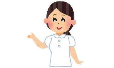 五十嵐内科 仙台市宮城野区福室 内科 呼吸器内科 循環器内科 土曜午後診療 健康寿命をのばしましょう。カラダも,ココロも,社会的にも健康に。 生活習慣病 高血圧症 糖尿病 脂質異常症 高尿酸血症 痛風 かぜ インフルエンザ 気管支喘息 咳喘息 アレルギー性鼻炎 花粉症 片頭痛 脱水症 熱中症 便秘症 急性胃腸炎 感染性腸炎 機能性胃腸症 過敏性腸症候群 じんましん 帯状疱疹 口内炎 口唇ヘルペス 漢方治療 不眠症 鉄欠乏性貧血 亜鉛欠乏症 膀胱炎 更年期障害 自律神経失調症 めまい 予防接種 各種ワクチン 健康診断 企業健診 仙台市特定健診 仙台市基礎健診 各種診断書 にんにく注射 プラセンタ注射 プラセンタサプリメント AGA治療 男性型脱毛症 ED治療 勃起不全 舌下免疫療法 シダキュア 禁煙外来