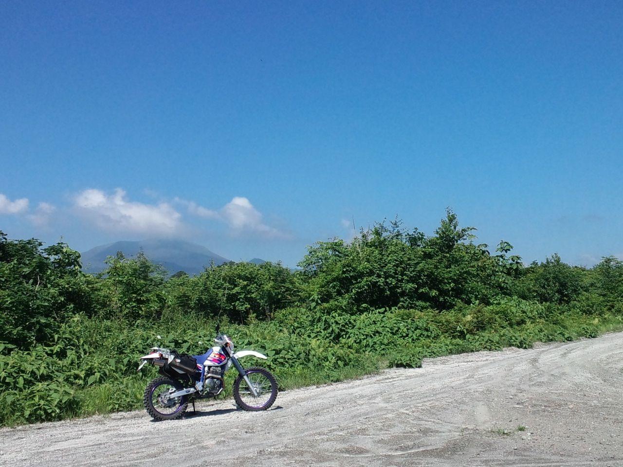 富山 はぐれ 雲