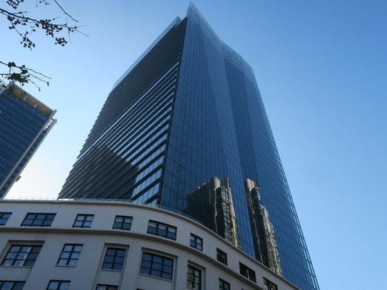 JPタワー 294
