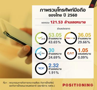 info_smartphone_new3