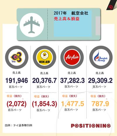 info1_plane(日本語追記用)