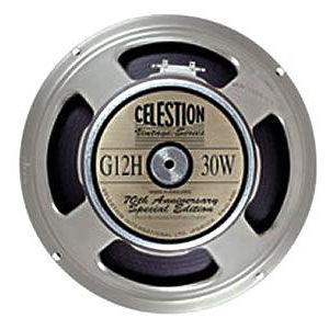 celestion_g12hxxx