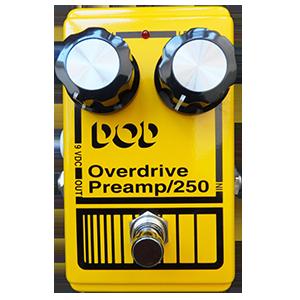 dod-250