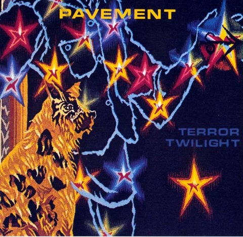 Pavement-Terror_Twilight-Frontal