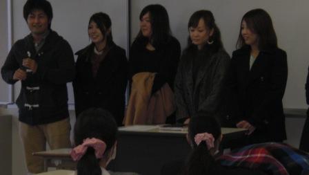 20140124卒業生3