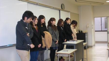 20140124卒業生4