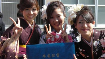 20130311卒業式2