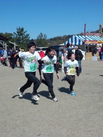 20130228マラソン2