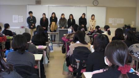 20140124卒業生1