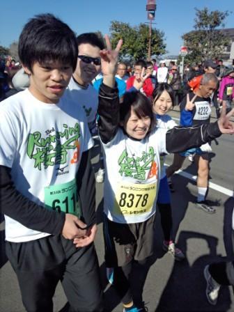 20130228マラソン1