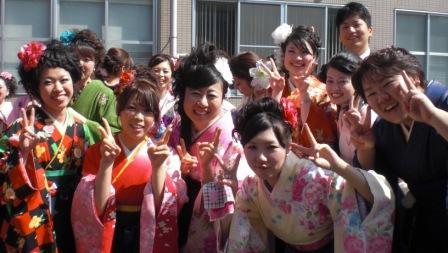 20130311卒業式3