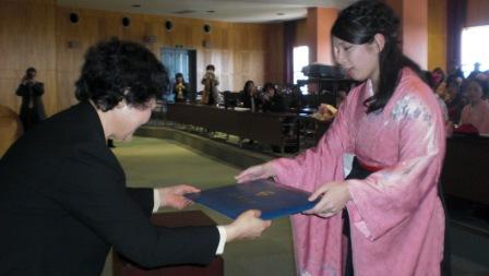 20130311卒業式8