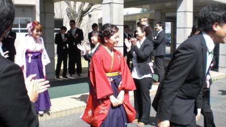 20130311卒業式6