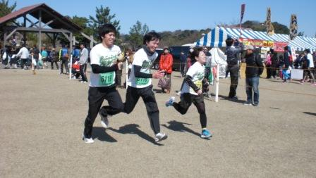 20130225マラソン3