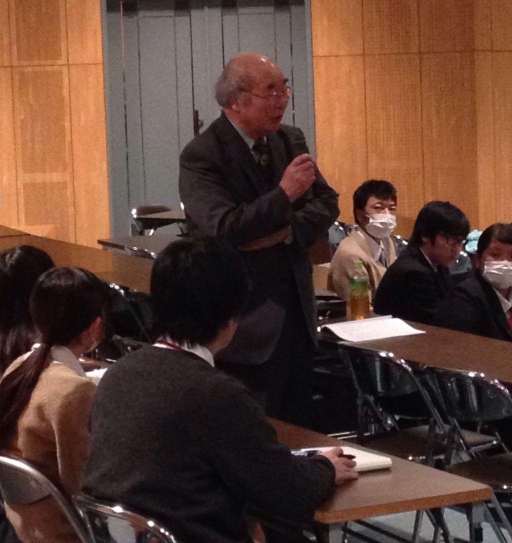 Images of 鹿児島大学の人物一覧 - JapaneseClass.jp