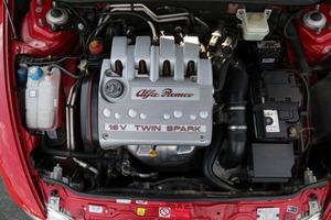 2F6A5293