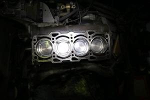2F6A5439