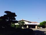 広島県オープンゴルフ2015。