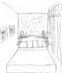 プライベートルーム4