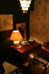 オッサン部屋2