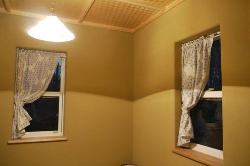 curtain7