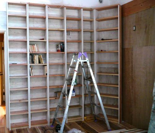 bookcase5