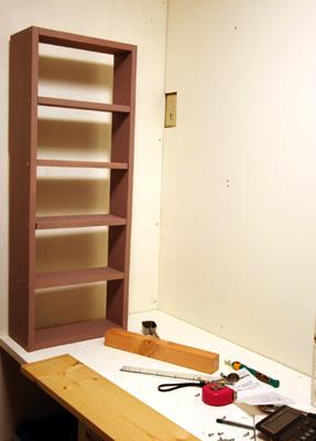 キッチン改造0708-14