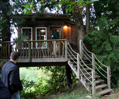 treehouse0121