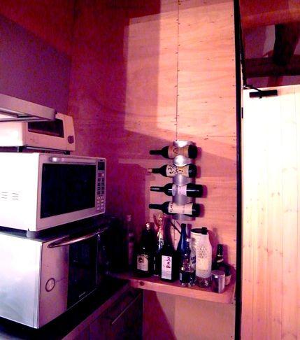 kitchenidea2