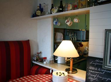 キッチン改造03081