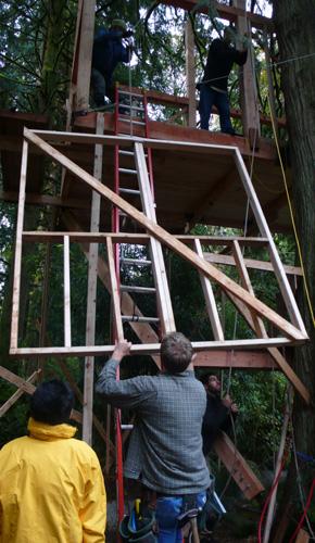 treehouse42