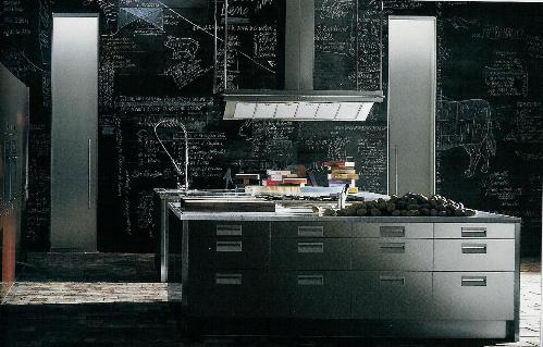 kitchenidea