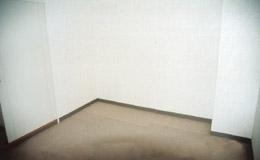 プライベートルーム1