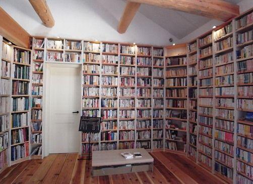 bookcase16