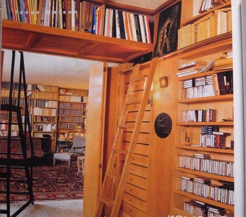 bookcase10