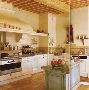 kitchenK6