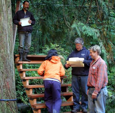 treehouse010