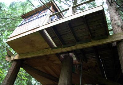 treehouse0101