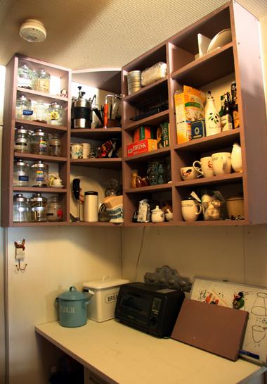キッチン改造0708-15