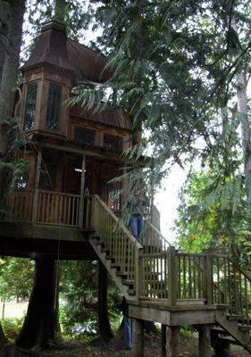 treehouse014