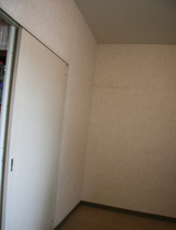 部屋改造2