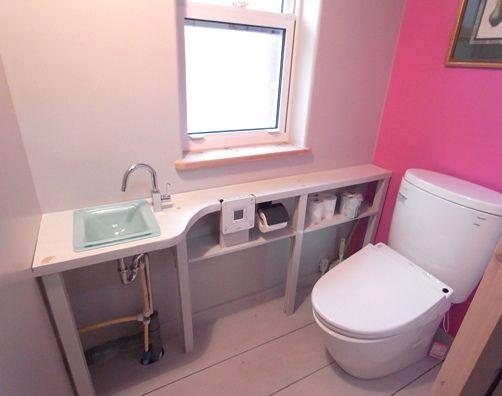 washbasin15