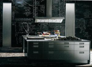 kitchenK4