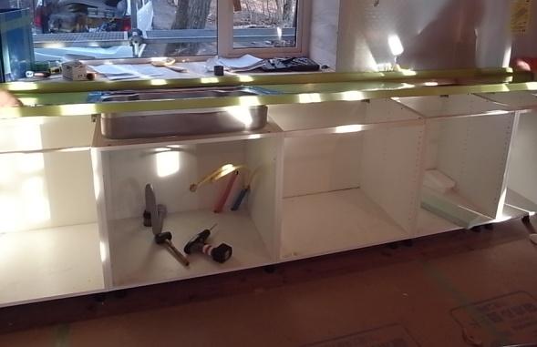 kitchen04293