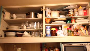 キッチン改造0708-12