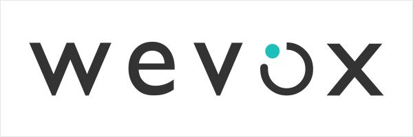 wevox - 組織力を見える化し、成長を加速させる