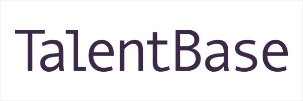 TalentBase - 人工知能とビッグデータ解析で採用が変わる