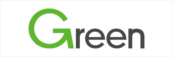 求人情報|転職情報−求人転職サイト【green】