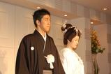 ヌマ結婚式